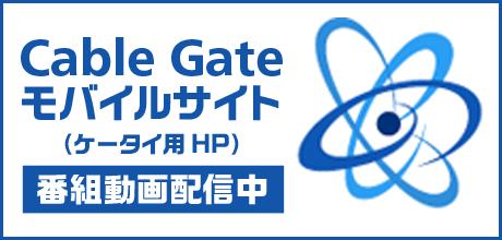 cablegate