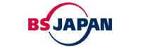 BS Japan