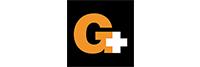 G+SPORTS&NEWS