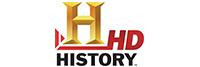 ヒストリーチャンネル HD