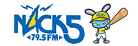 FM NACK FIVE